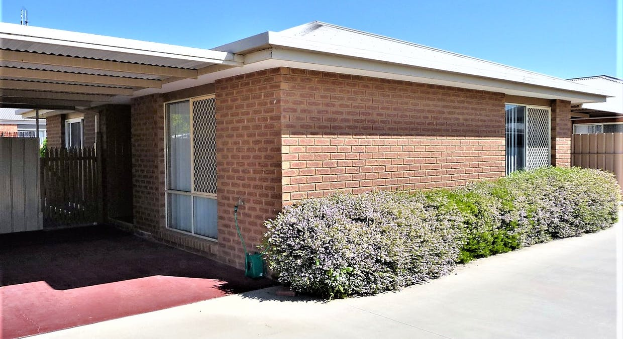 2/16 Council Street, Moama, NSW, 2731 - Image 4