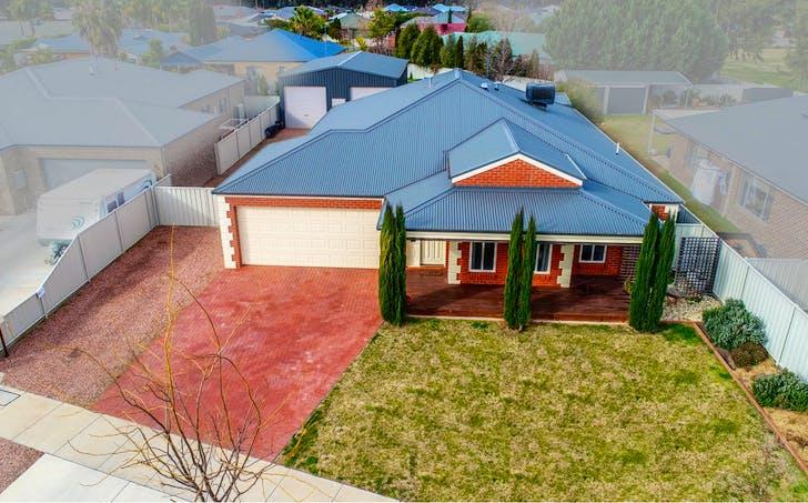 29 Kildare Ave, Moama, NSW, 2731 - Image 1
