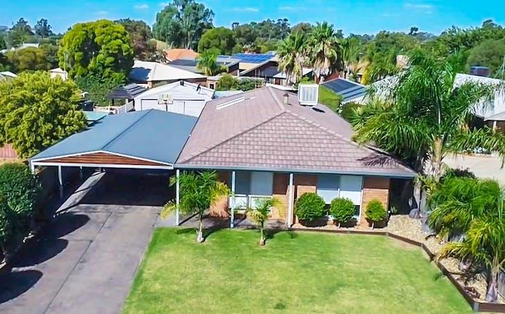 7 Iluka Avenue, Moama, NSW, 2731 - Image 1