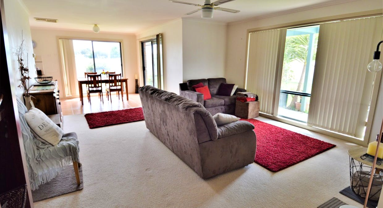 7 Argyle Court, Moama, NSW, 2731 - Image 4