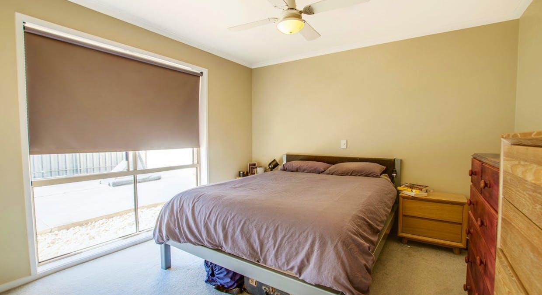7 Iluka Avenue, Moama, NSW, 2731 - Image 7