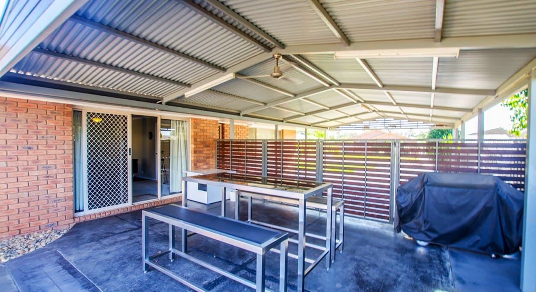 7 Iluka Avenue, Moama, NSW, 2731 - Image 9