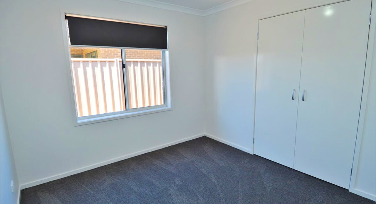 8 Cleary Street, Echuca, VIC, 3564 - Image 12