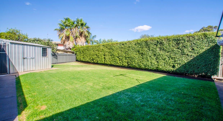 7 Iluka Avenue, Moama, NSW, 2731 - Image 11