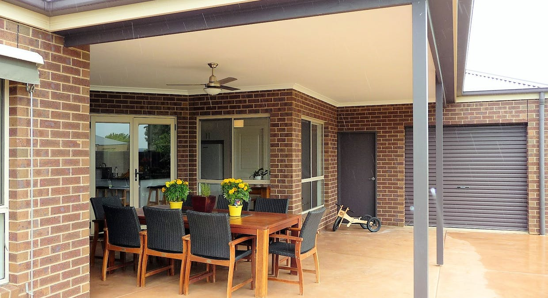 1 Burgundy Drive, Moama, NSW, 2731 - Image 21