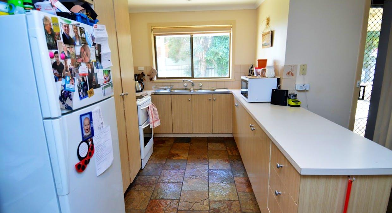 39 Jacana Avenue, Moama, NSW, 2731 - Image 4