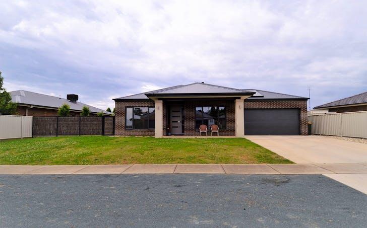 16 Forfar Drive, Moama, NSW, 2731 - Image 1