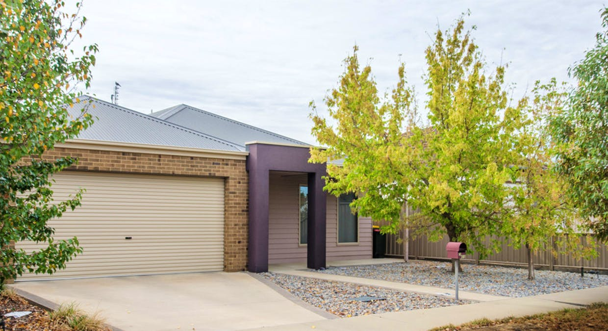 3 of 66 Mitchell Street, Echuca, VIC, 3564 - Image 1