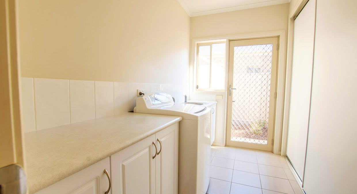 3 of 66 Mitchell Street, Echuca, VIC, 3564 - Image 8