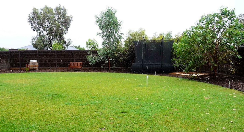 1 Burgundy Drive, Moama, NSW, 2731 - Image 23