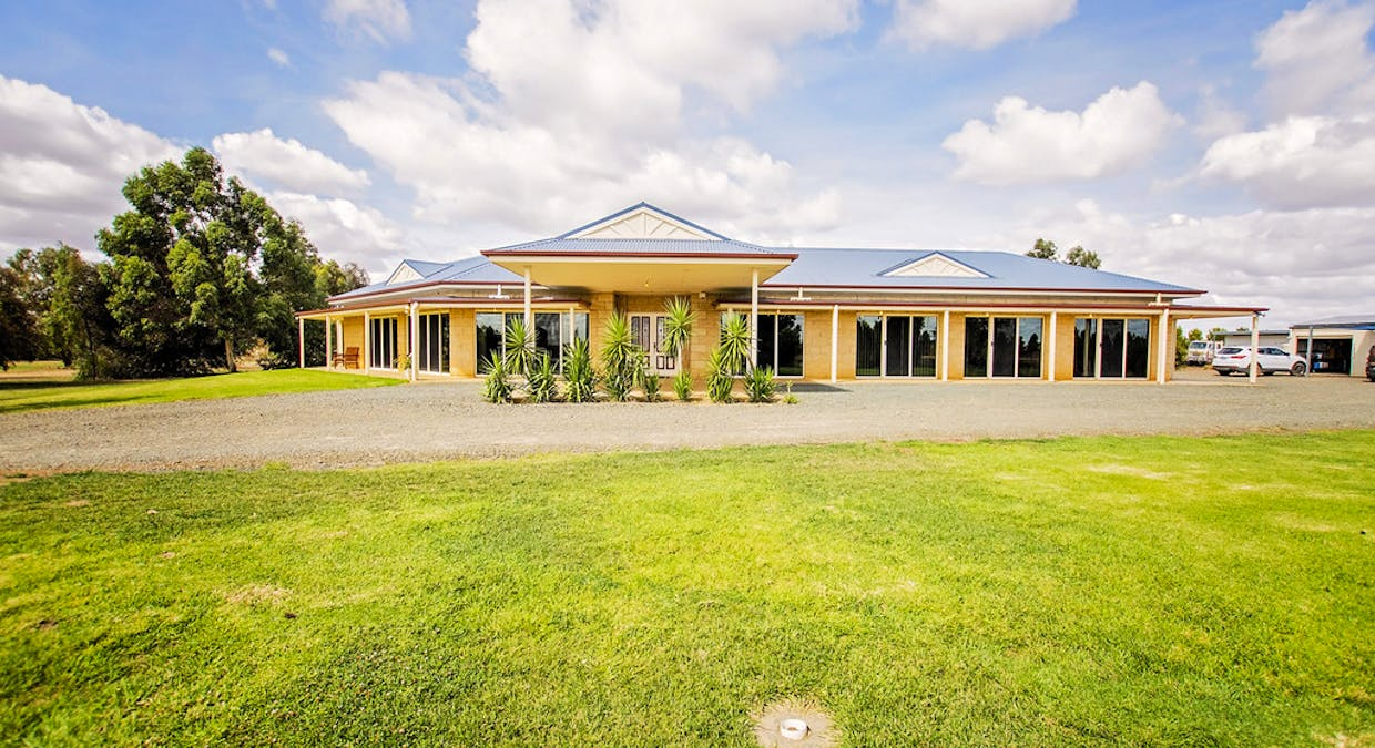 737 Echuca West School Road, Echuca, VIC, 3564 - Image 2