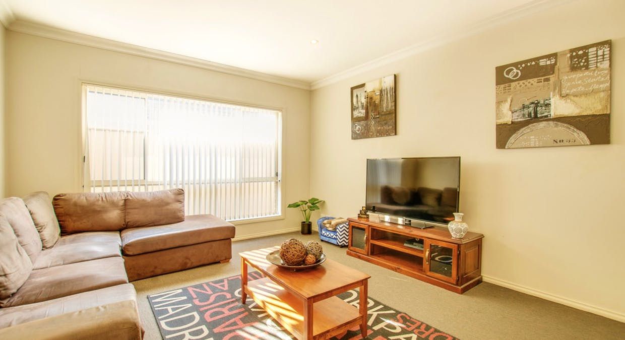 3 of 66 Mitchell Street, Echuca, VIC, 3564 - Image 2