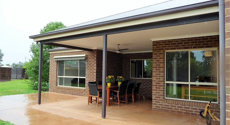 1 Burgundy Drive, Moama, NSW, 2731 - Image 5