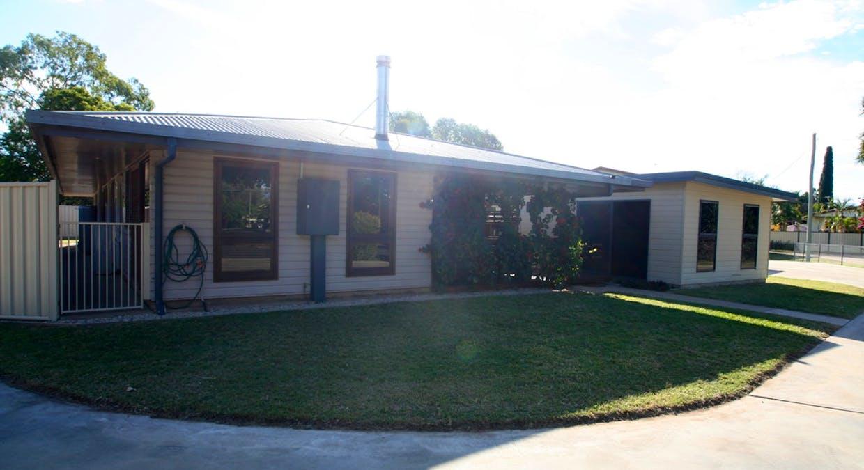 1 Charolais Place, Emerald, QLD, 4720 - Image 1