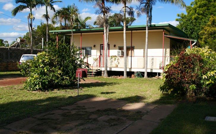 20 Diamond Avenue, Emerald, QLD, 4720 - Image 1