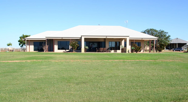 400 Wills Road, Emerald, QLD, 4720 - Image 20