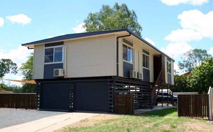 5 Suncross Place, Emerald, QLD, 4720 - Image 1