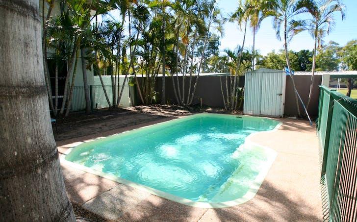 Unit 4/53 Dundas Street, Emerald, QLD, 4720 - Image 1