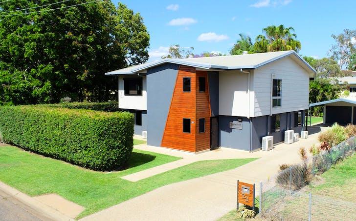 23 Centenary Drive, Emerald, QLD, 4720 - Image 1