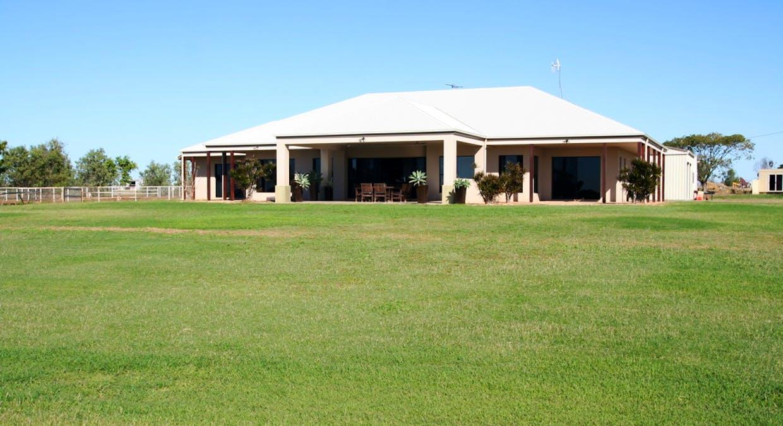 400 Wills Road, Emerald, QLD, 4720 - Image 3