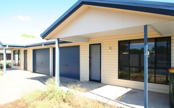 3/6 Burn Street, Capella, QLD, 4723 - Image 1