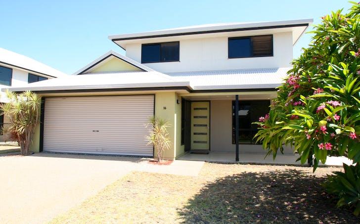16/68 Moody Street, Emerald, QLD, 4720 - Image 1