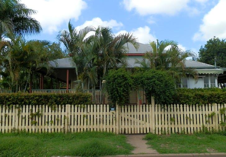 80 Church Lane, Emerald, QLD, 4720