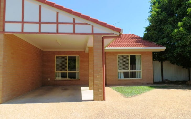 2/24 Statesman Drive, Emerald, QLD, 4720 - Image 1