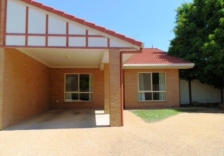 2/24 Statesman Drive, Emerald, QLD, 4720
