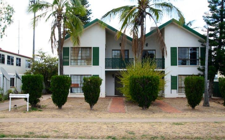 1-4 21 Opal Street, Emerald, QLD, 4720 - Image 1