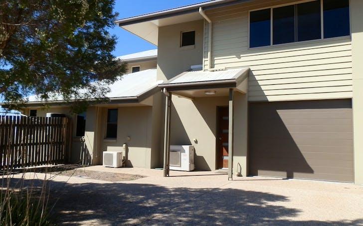 2/2 Guy Street, Emerald, QLD, 4720 - Image 1