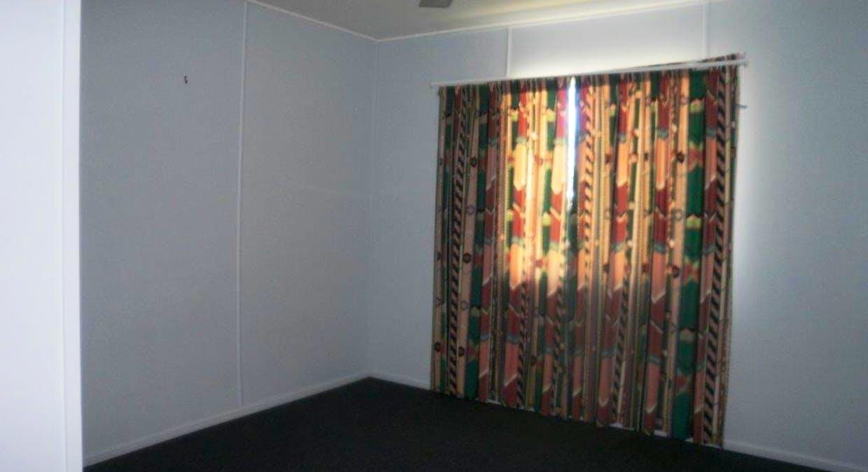 4 Quartz Road, Sapphire, QLD, 4702 - Image 11