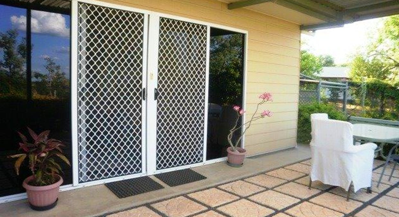 4 Quartz Road, Sapphire, QLD, 4702 - Image 13