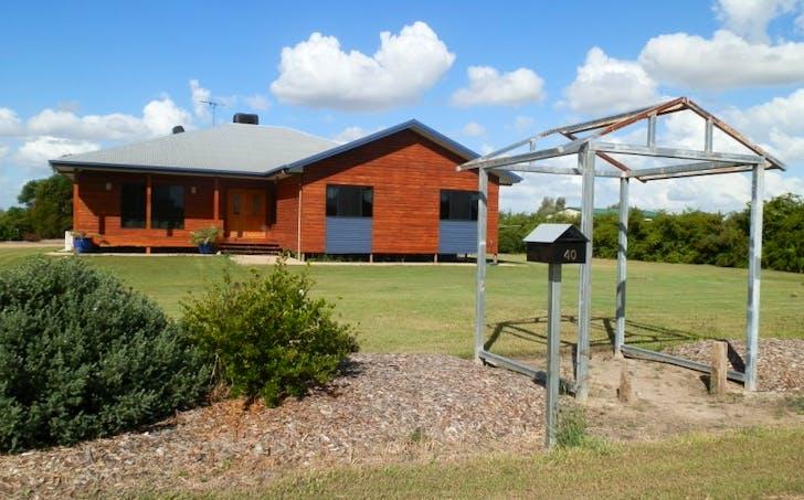 40 Edgewood Drive, Emerald, QLD, 4720 - Image 1