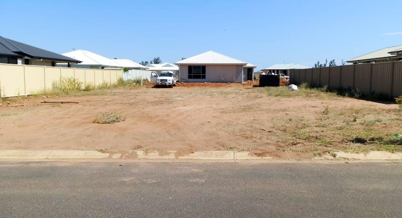 4 Flemington Road, Emerald, QLD, 4720 - Image 3