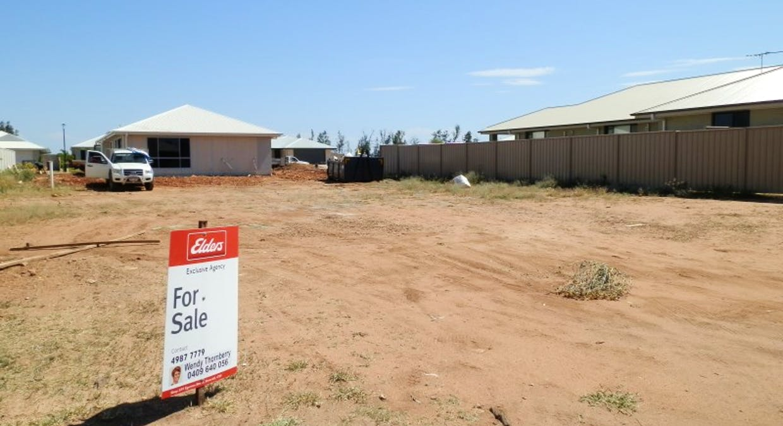 4 Flemington Road, Emerald, QLD, 4720 - Image 1