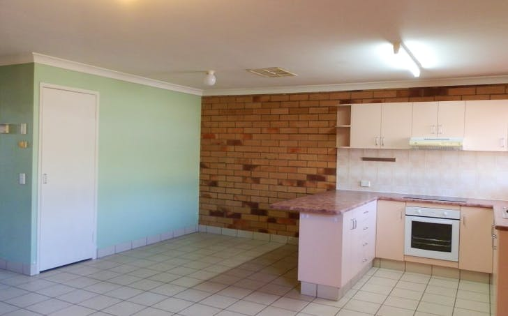 5/66 Esmond Street, Emerald, QLD, 4720 - Image 1