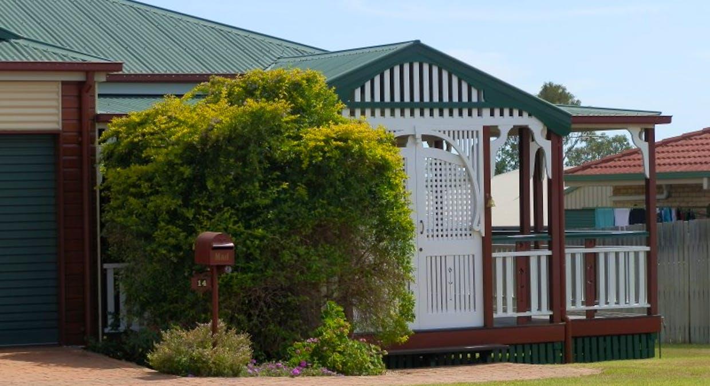 14 Jeppesen Drive, Emerald, QLD, 4720 - Image 4