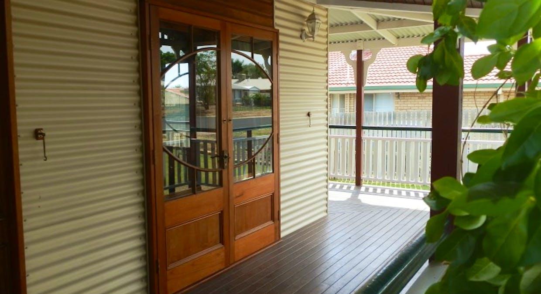 14 Jeppesen Drive, Emerald, QLD, 4720 - Image 3