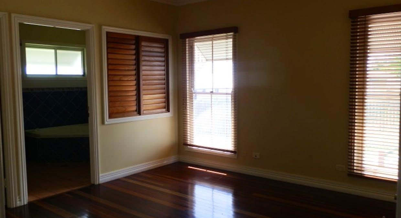 14 Jeppesen Drive, Emerald, QLD, 4720 - Image 9