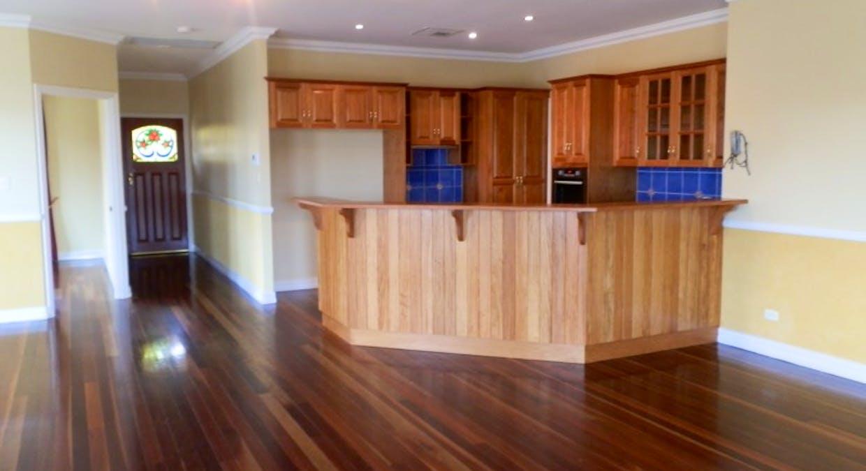 14 Jeppesen Drive, Emerald, QLD, 4720 - Image 12