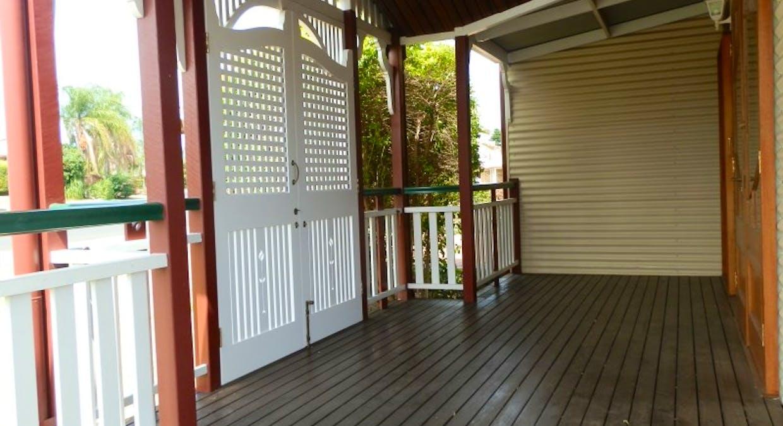14 Jeppesen Drive, Emerald, QLD, 4720 - Image 13