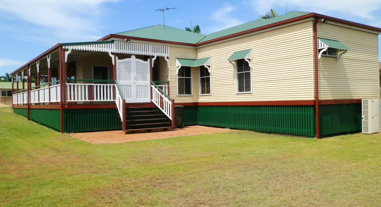 14 Jeppesen Drive, Emerald, QLD, 4720 - Image 2