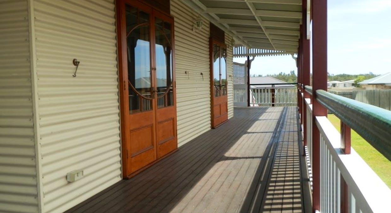14 Jeppesen Drive, Emerald, QLD, 4720 - Image 14