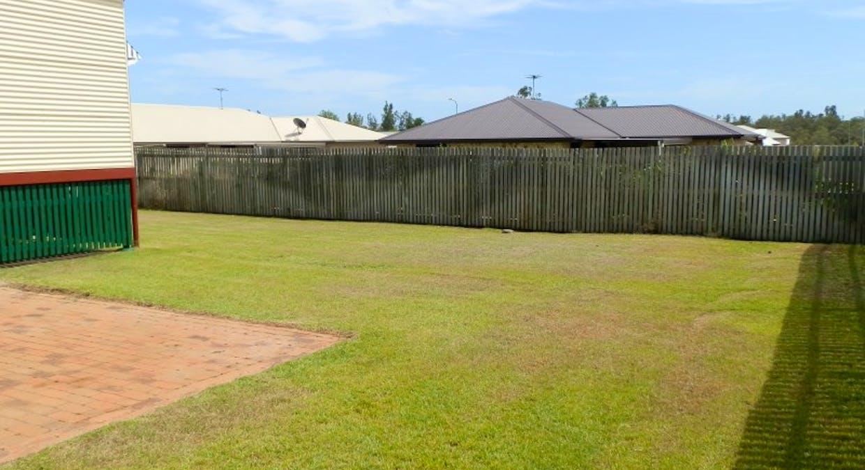 14 Jeppesen Drive, Emerald, QLD, 4720 - Image 15