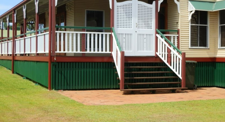 14 Jeppesen Drive, Emerald, QLD, 4720 - Image 16