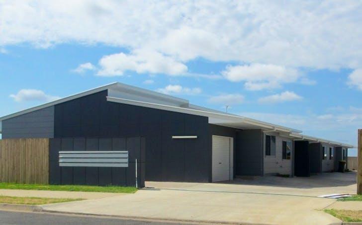7/8 Hillcrest Street, Emerald, QLD, 4720 - Image 1