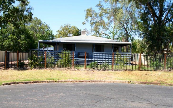 18 Morse Street, Emerald, QLD, 4720 - Image 1