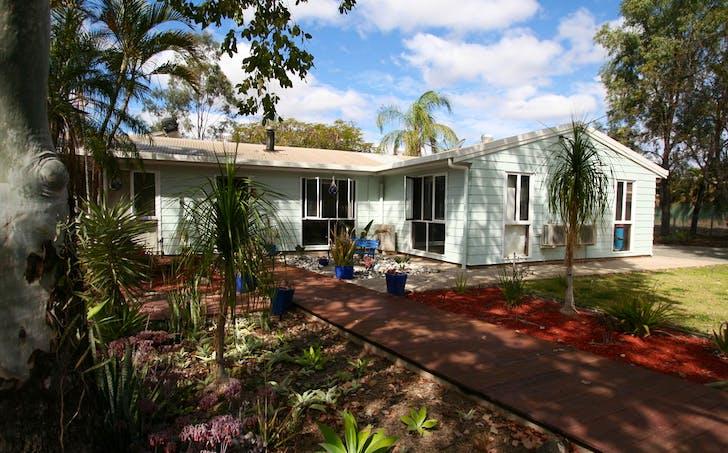 19 Crendon Street, Emerald, QLD, 4720 - Image 1