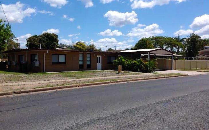 105 Borilla Street, Emerald, QLD, 4720 - Image 1